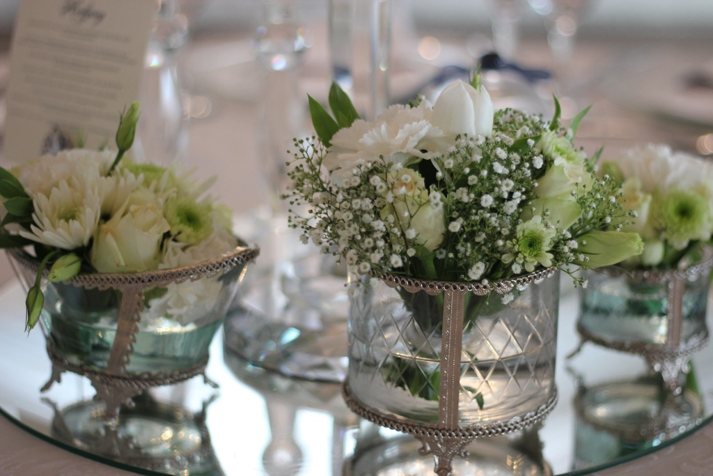 Wedding Planner Cape Town - Nicolette Weddings (5)