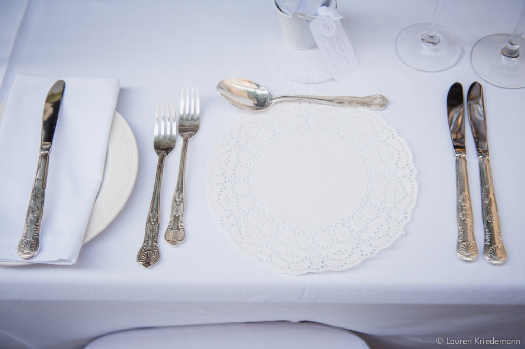Nicolette Weddings Cape Town Wedding Planner (2)