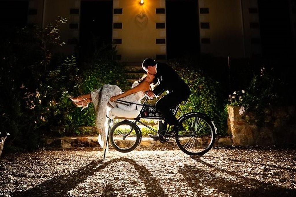 Nicolette Weddings Cape Town Wedding Planner (23)