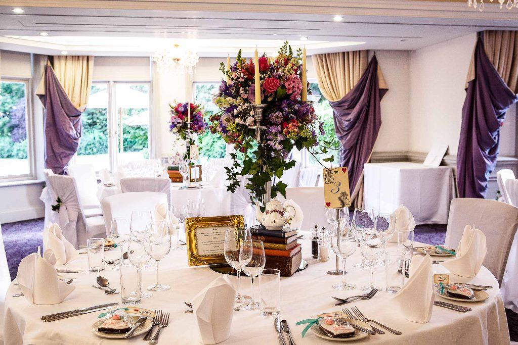 Nicolette Weddings Cape Town Wedding Planner (27)