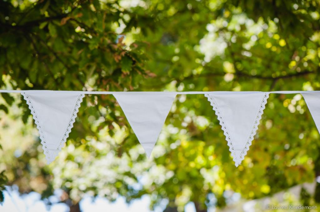Nicolette Weddings Cape Town Wedding Planner (36)