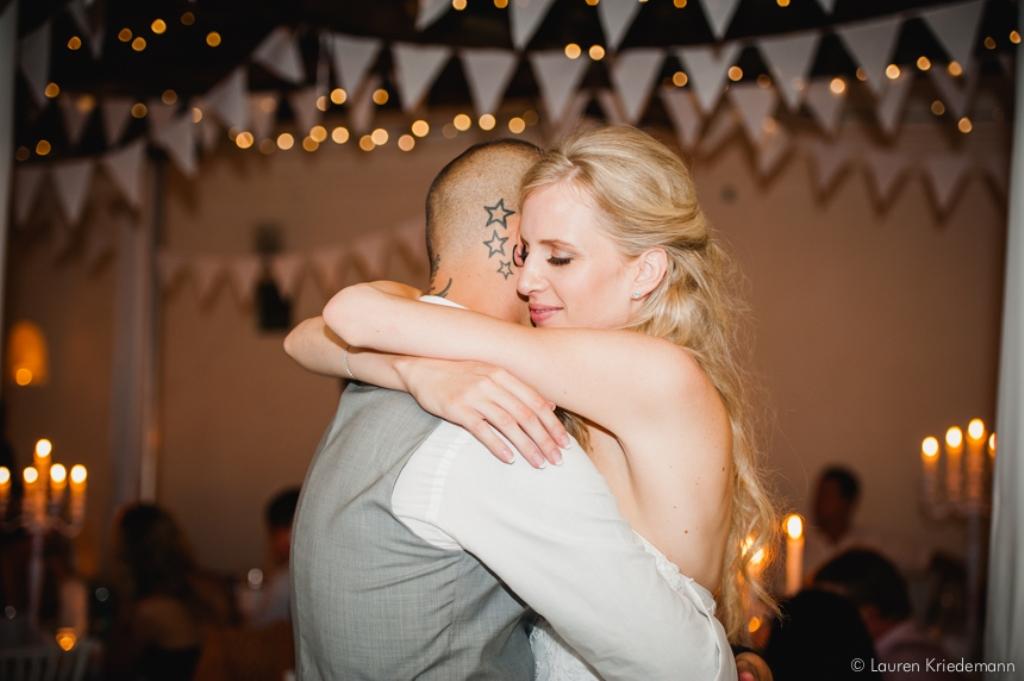 Nicolette Weddings Cape Town Wedding Planner (41)