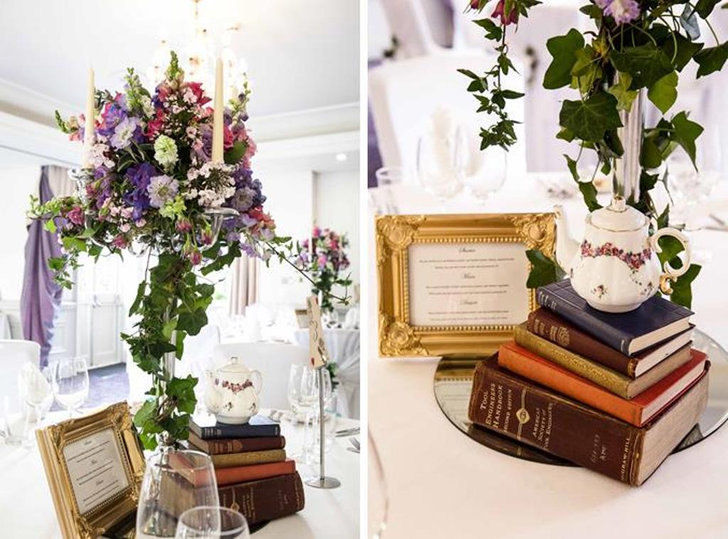 Nicolette Weddings Cape Town Wedding Planner (4)
