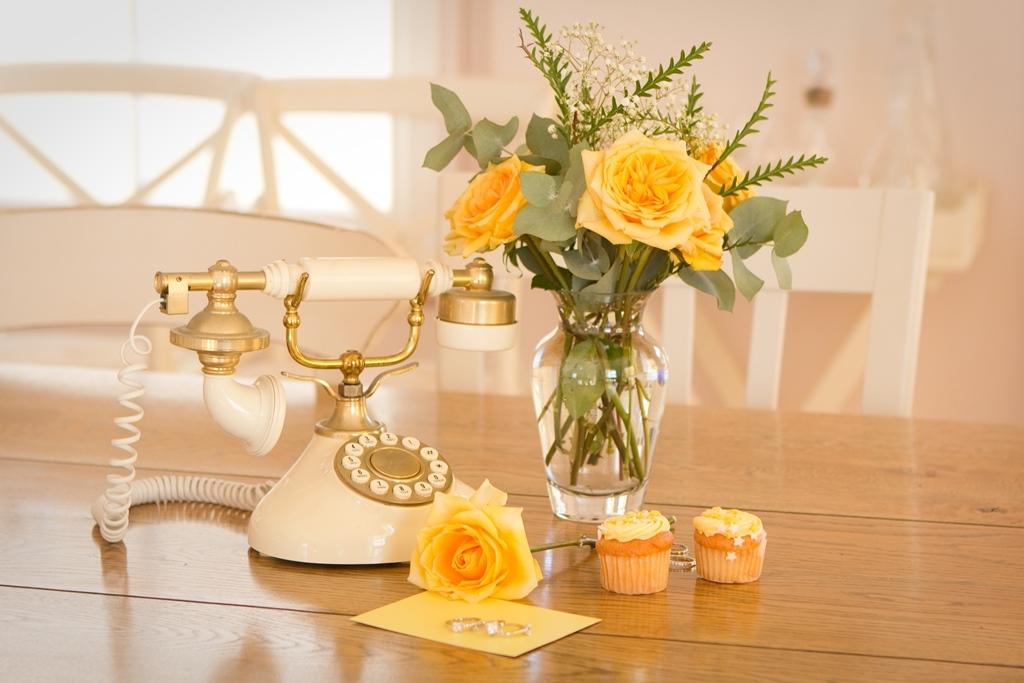 Nicolette Weddings Cape Town Wedding Planner (5)