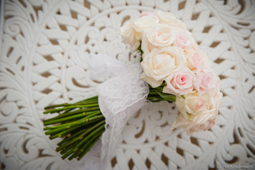 Nicolette Weddings Cape Town Wedding Planner (6)