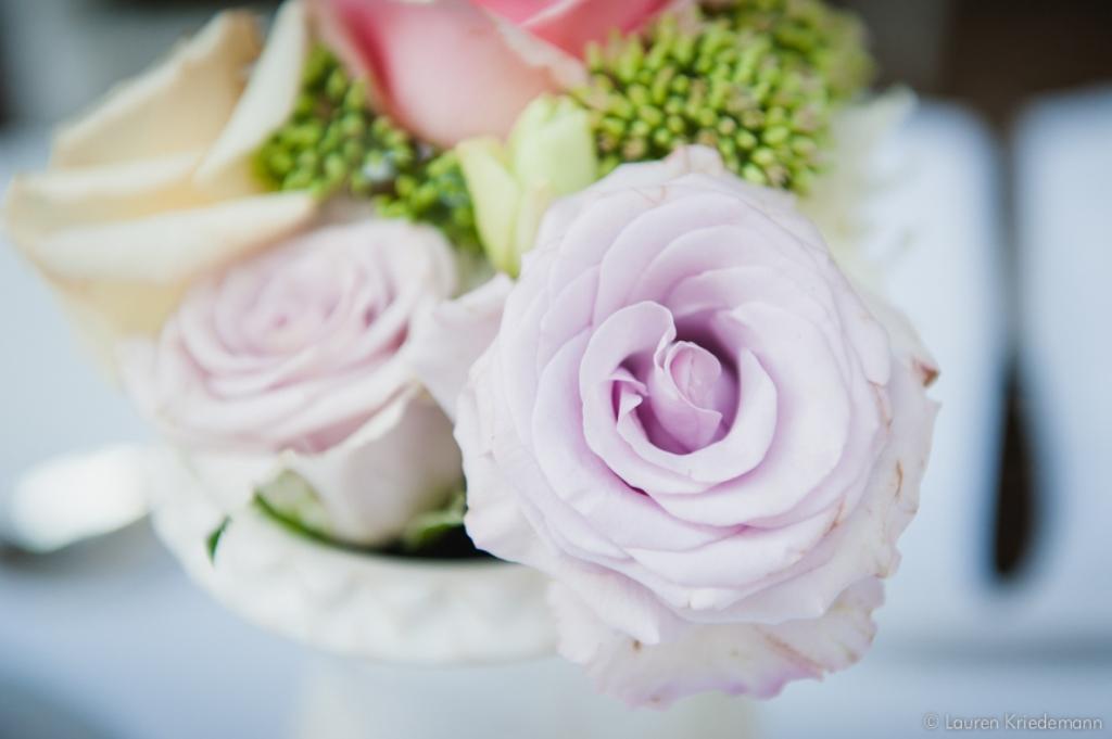 Nicolette Weddings Cape Town Wedding Planner (9)