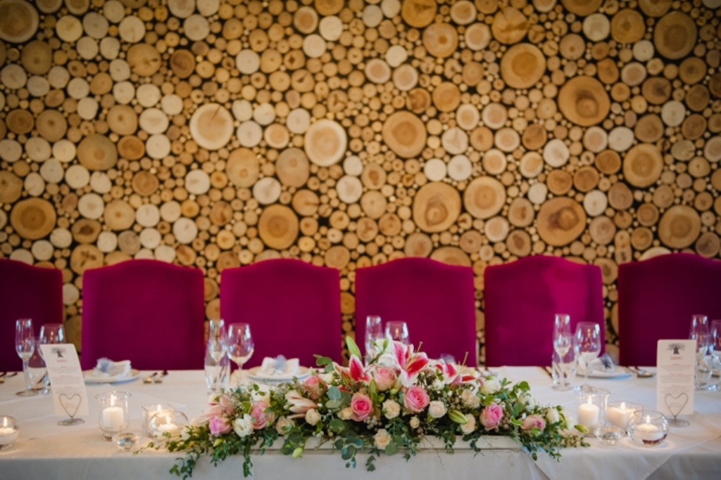Wedding Planner Tips How To Choose A Theme For Your Wedding