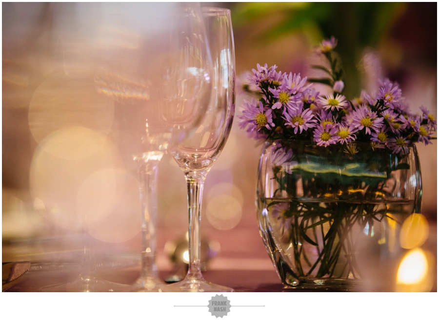 Cape Town Wedding Planners Nicolette Weddings 2