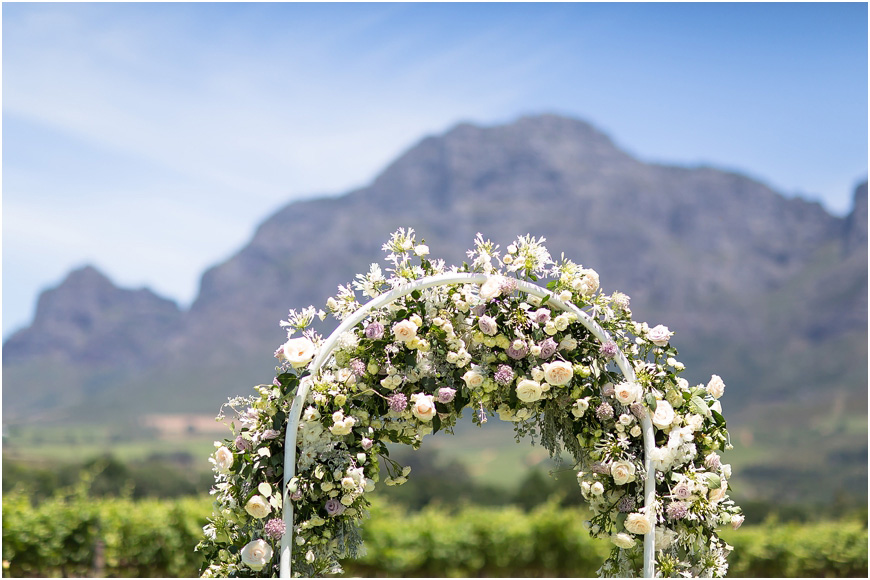 Wedding Planner Cape Town Nicolette Weddings 4