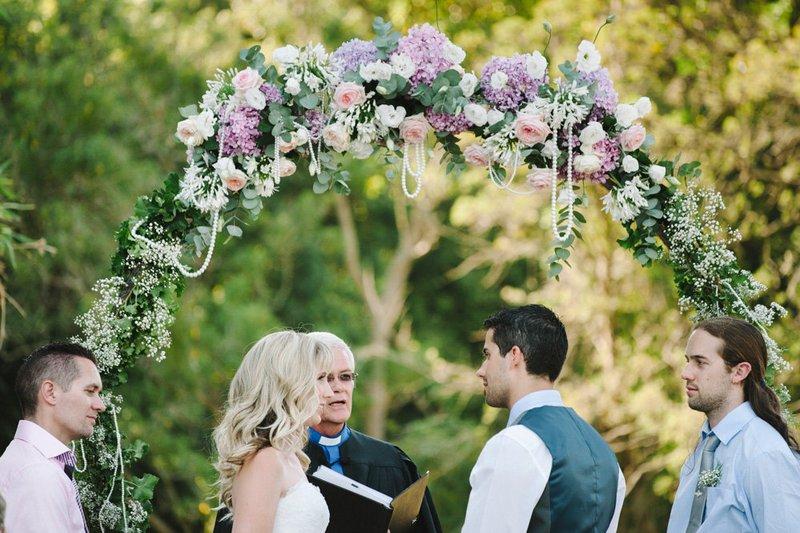 View More: http://welovepictures.pass.us/melandchrissweddingsneakpeak