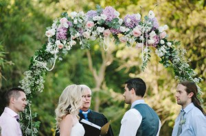 View More: http://welovepictures.pass.us/melandchrissweddingsneakpeak