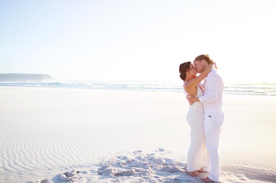 Cape Town Wedding Planner Beach Wedding Nicolette Weddings.08 AM-001