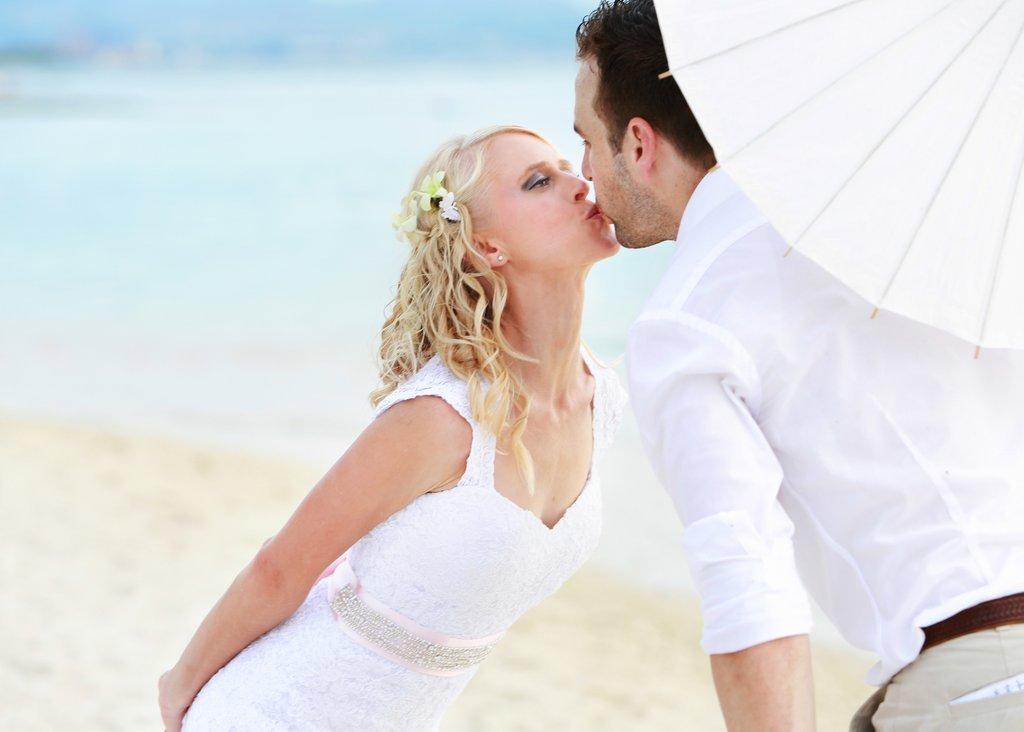 Cape Town Wedding Planner Nicolette Weddings Beach Wedding-07A