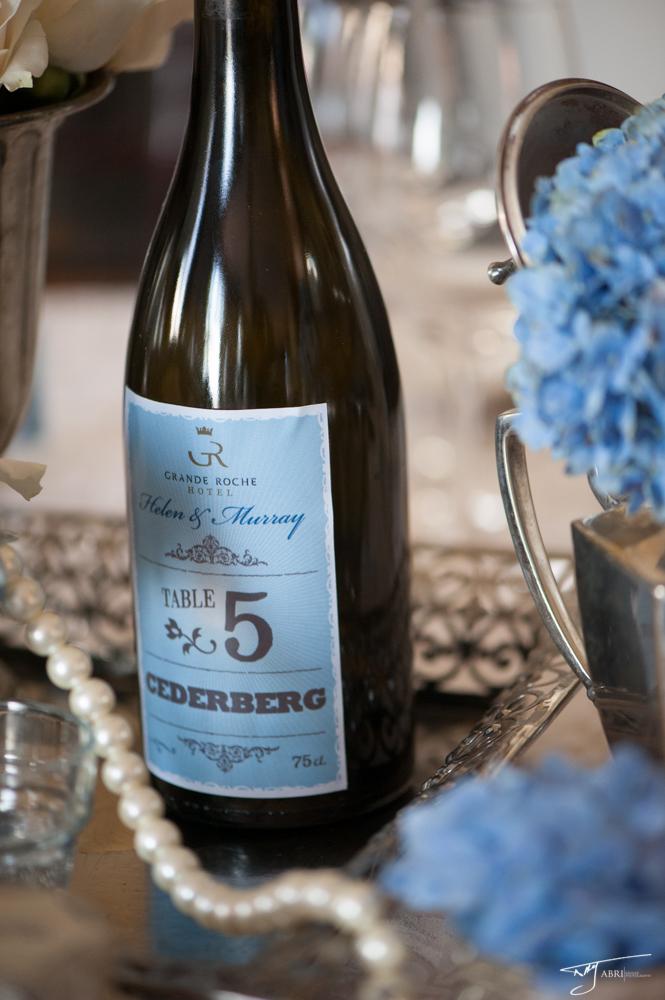 Cape Town Wedding Planner Nicolette Weddings Blue Wine Wedding-002