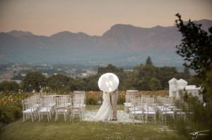 Cape Town Wedding Planner Nicolette Weddings Blue Wine Wedding-018