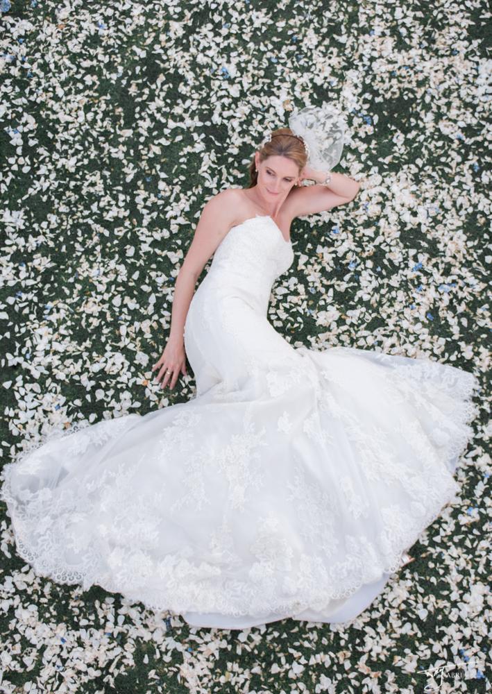 Cape Town Wedding Planner Nicolette Weddings Blue Wine Wedding-019