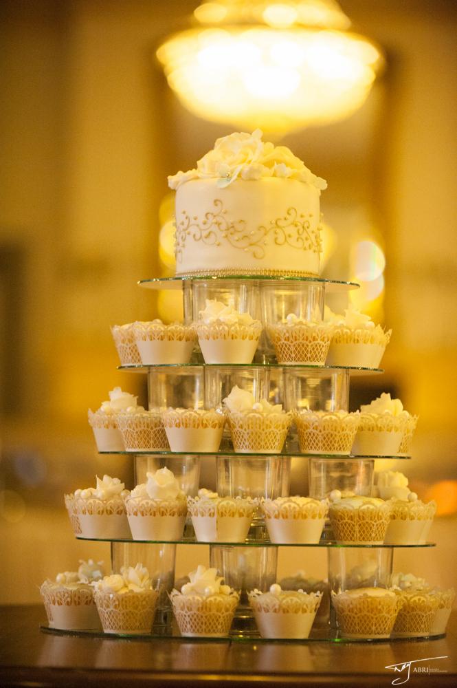 Cape Town Wedding Planner Nicolette Weddings Blue Wine Wedding-022