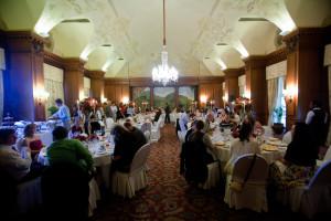 Cape Town Wedding Planner and Coordinator Nicolette Weddings Autumn Wedding-011