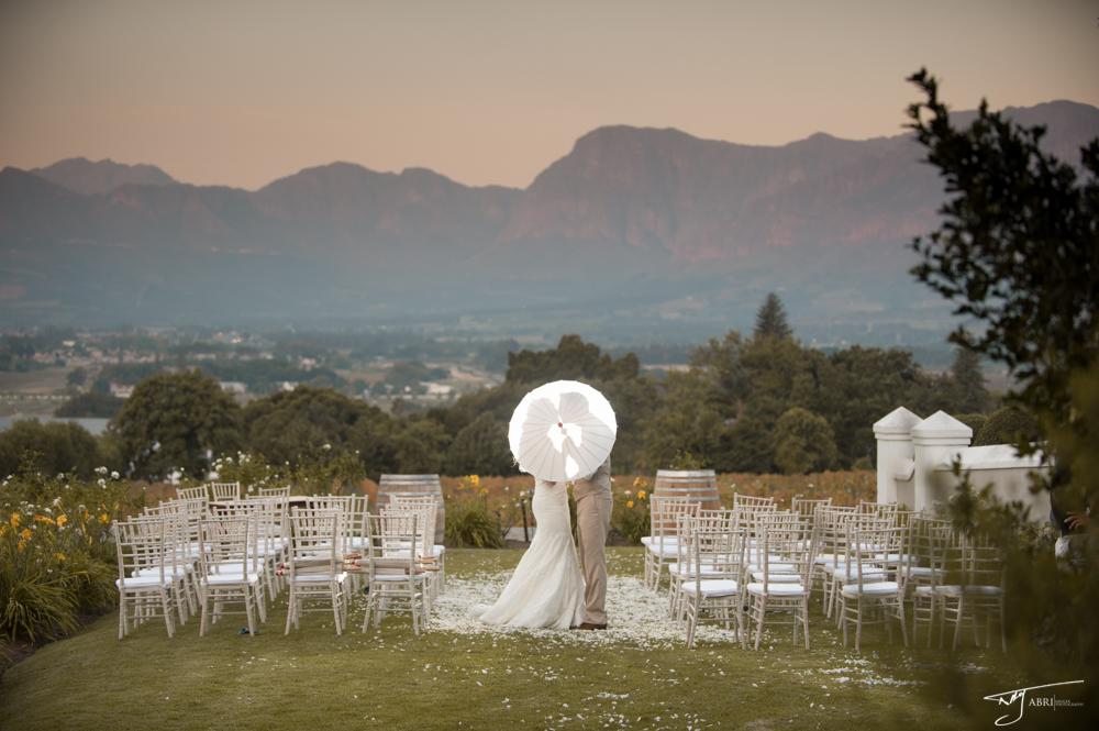Cape Town Wedding Planner Nicolette Weddings Blue Wine Wedding-018