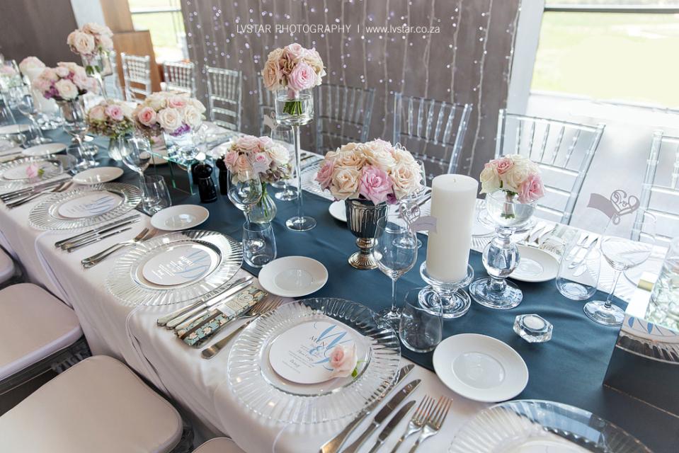 Cape Town Wedding Coordinators Nicolette Weddings Waterkloof-004A