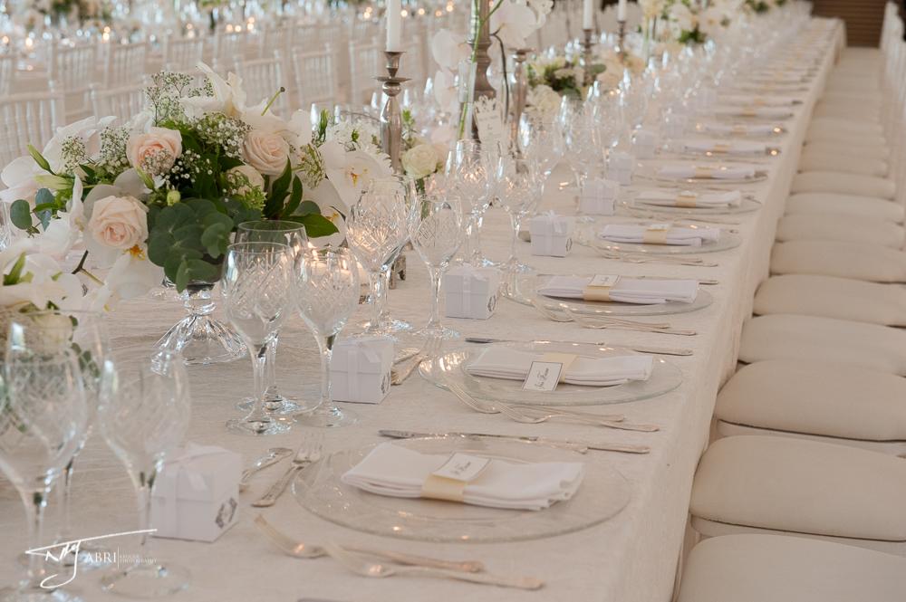 Cape Town Wedding Planner Nicolette Weddings-000B