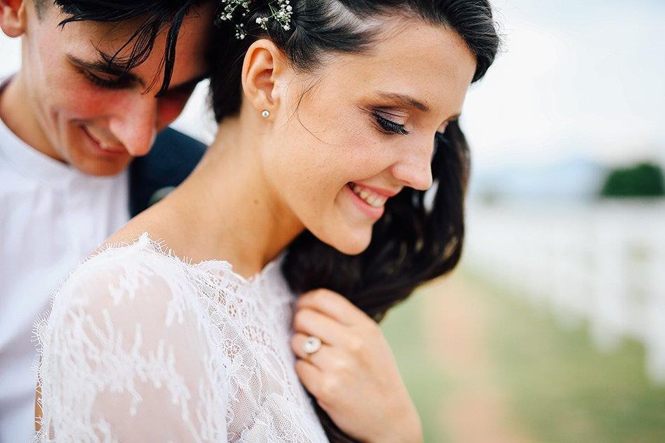 Cape Town Wedding Planner Cavalli Nicolette Weddings (12)