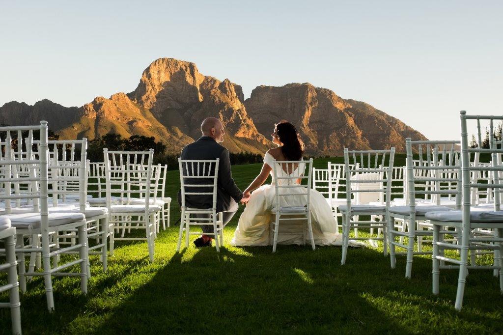 Wedding Planner Cape Town Boschendal Nicolette Weddings (17)