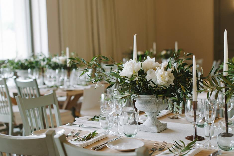 Wedding Planner Cape Town Nicolette Weddings Boschendal (2)