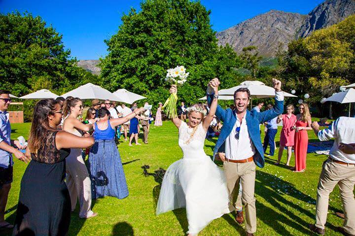 Cape Town Wedding Planner Nicolette Weddings Tara & Derek (5)