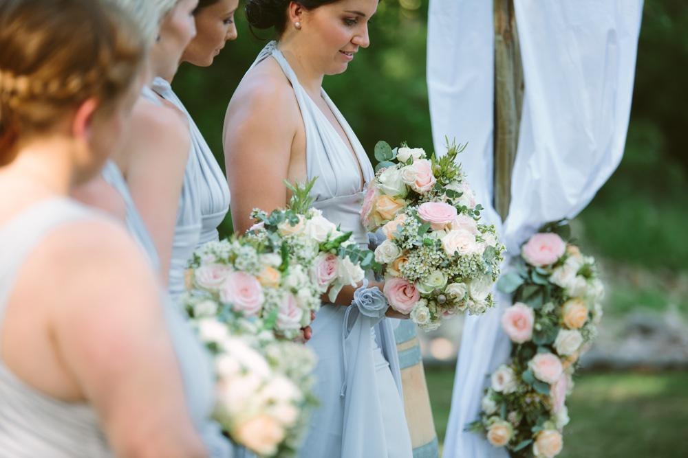 Wedding Planner Cape Town Nicolette Weddings Holden Manz (8)