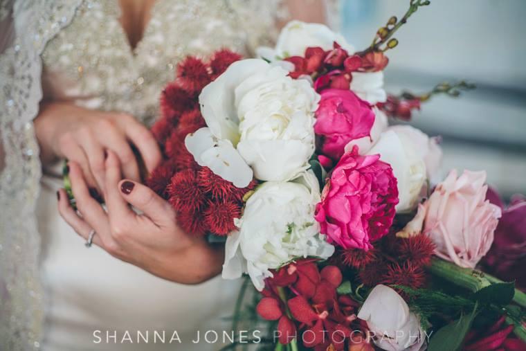 Wedding Planner South Africa Nicolette Weddings (1)