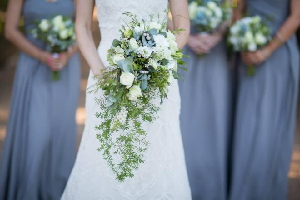 Wedding Planner South Africa Nicolette Weddings (3)