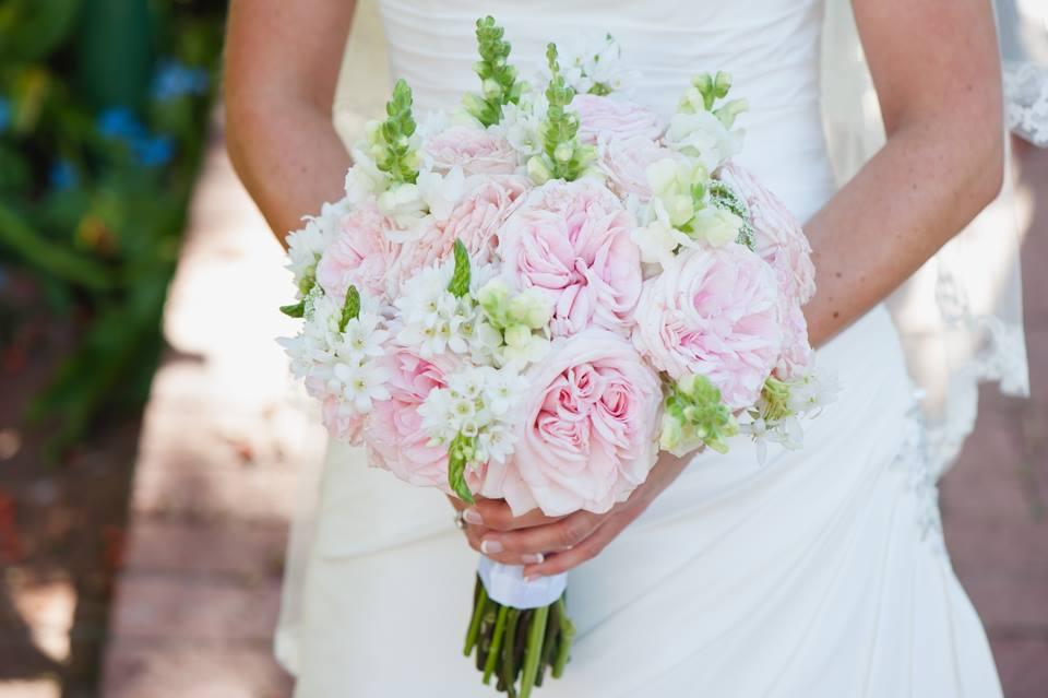Wedding Planner South Africa Nicolette Weddings (4)