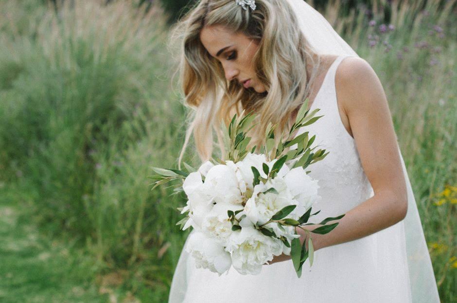 Wedding Planner South Africa Nicolette Weddings (5)