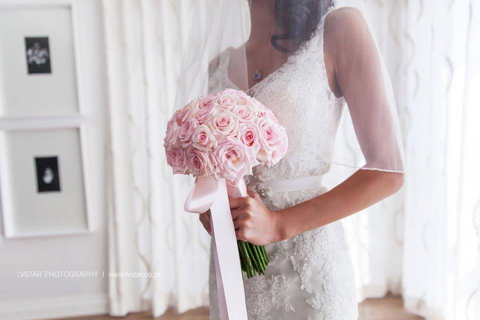 Wedding Planner South Africa Nicolette Weddings (6)