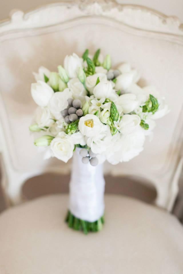 Wedding Planner South Africa Nicolette Weddings (7)