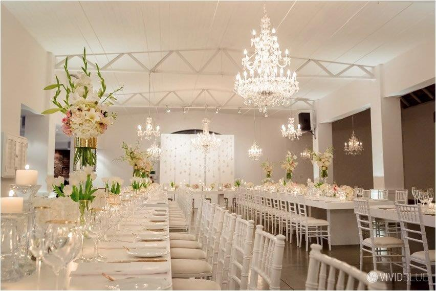 Wedding Coordinator Cape Town Nicolette Weddings Molenvliet (5)
