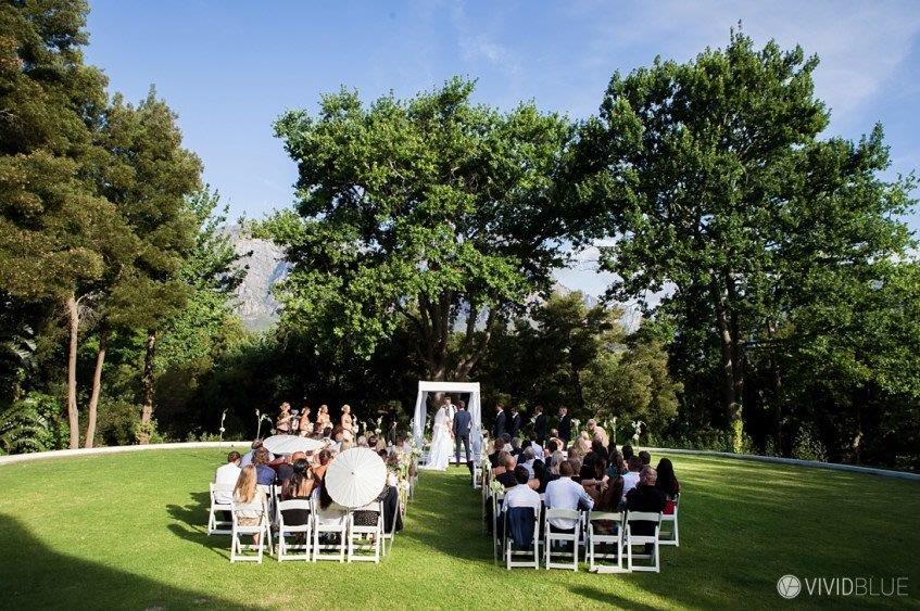 Wedding Coordinator Cape Town Nicolette Weddings Molenvliet (9)