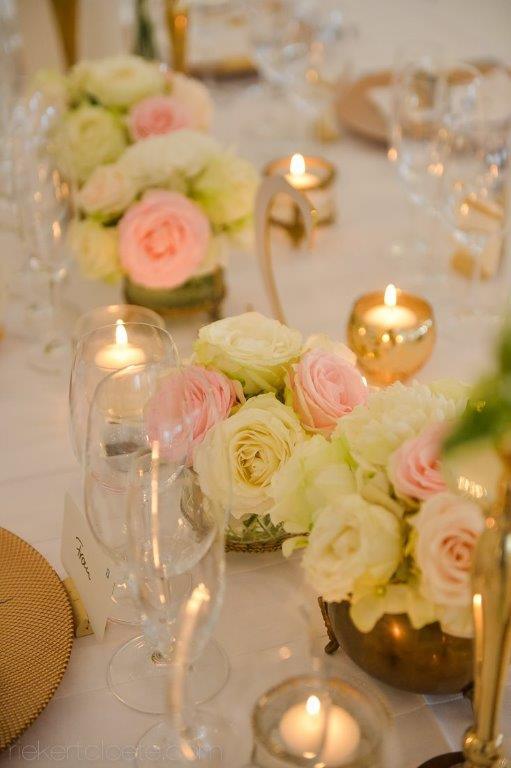 Wedding Planner Cape Town Nicolette Weddings Kleinevalleij Wedding Coordinator (1)