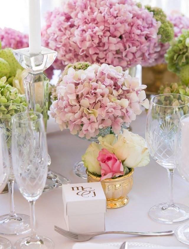 Wedding Planner South Africa Nicolette Weddings (2)