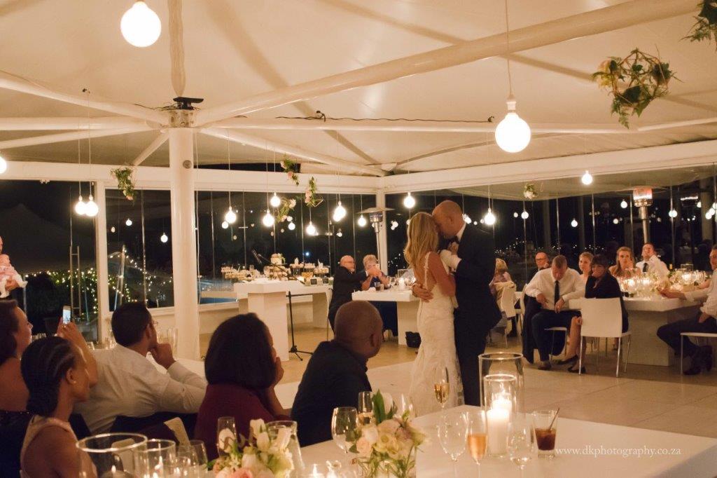 Wedding Planner South Africa Nicolette Weddings Cape Town Vrede en Lust (16)
