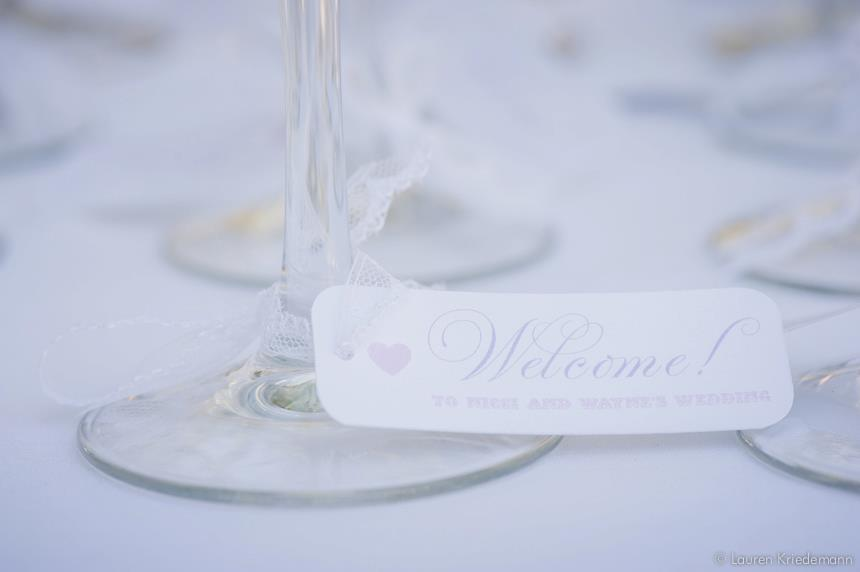 Wedding Planner South Africa Nicolette Weddings Custom Stationery (4)