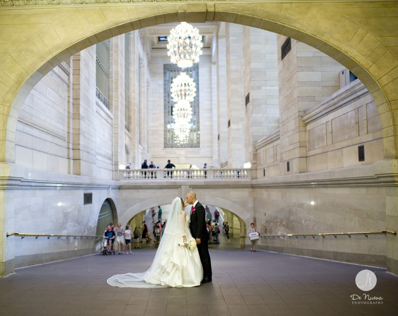 wedding-planner-new-york-city-3