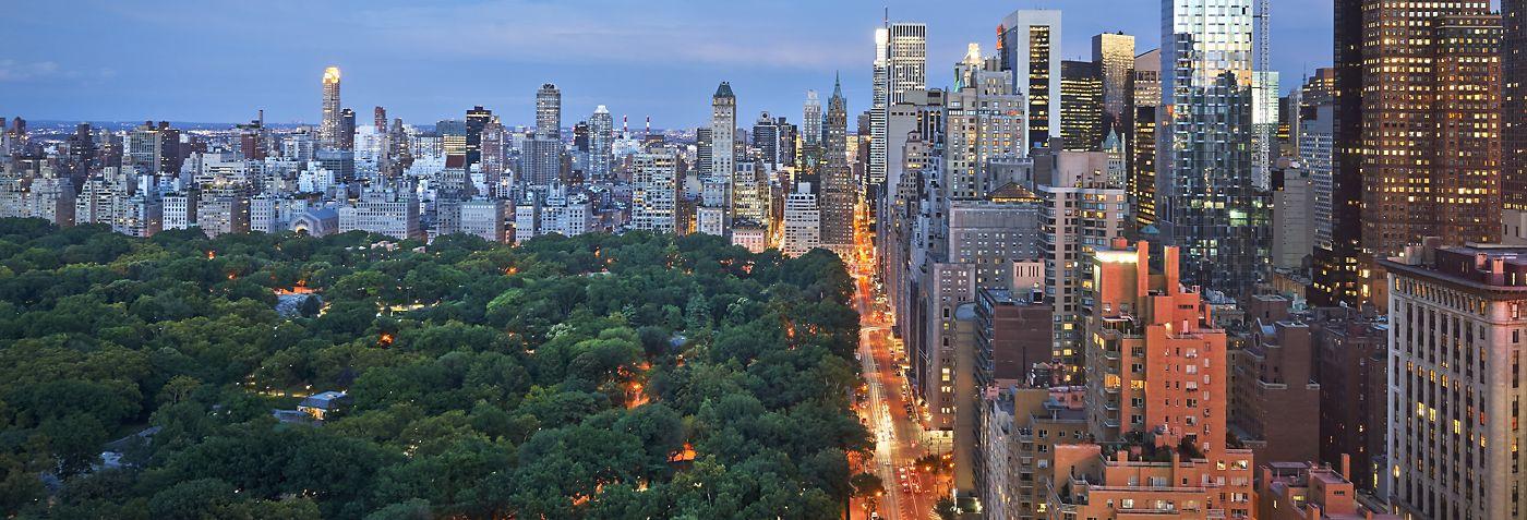 wedding-planner-new-york-city-4