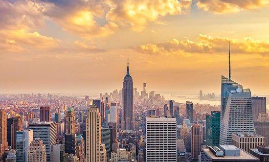 wedding-planner-new-york-city-6