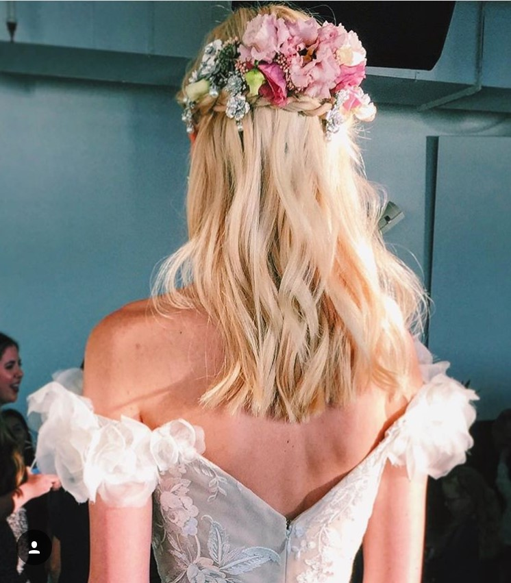 wedding-planner-new-york-city-nicolette-weddings-cape-town-wedding-planner-10