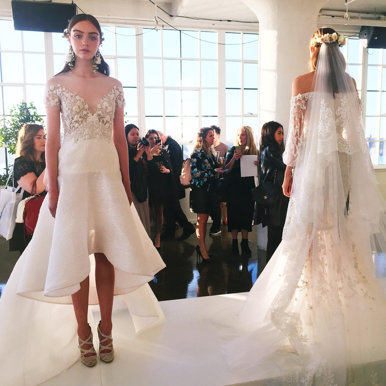 wedding-planner-new-york-city-nicolette-weddings-cape-town-wedding-planner-9
